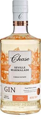 Chase Marmalade Gin