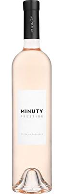 Château Minuty 'Cuvée Prestige' 2019, Côtes de Provence