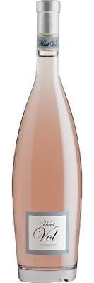 Haut Vol Rosé 2020 VdF