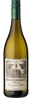 Rustenberg Sauvignon Blanc 2020, Western Cape