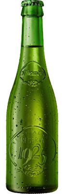 Alhambra Reserva 12x330ml Bottles