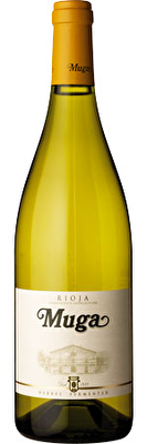 Rioja Blanco 2020 Muga