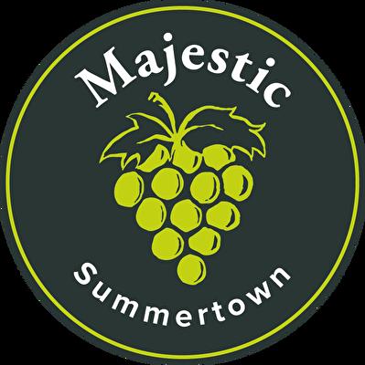 Majestic Summertown