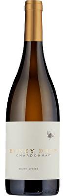 Honey Drop Chardonnay 2020, South Africa