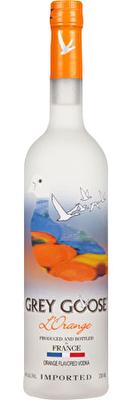 Grey Goose L'Orange