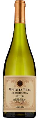Santa Rita Medalla Real Chardonnay 2020, Limari Valley