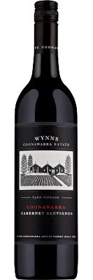 Wynns Coonawarra Estate 'Black Label' Cabernet Sauvignon 2018, Coonawarra
