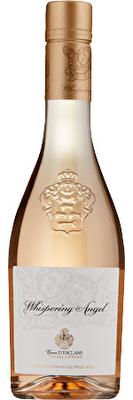 Caves d'Esclans 'Whispering Angel' Rosé Half Bottle, Provence