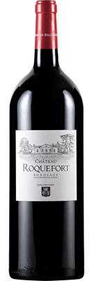 Château Roquefort 2018 Magnum, Bordeaux