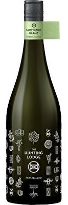 The Hunting Lodge Seasonal Sauvignon Blanc 2020