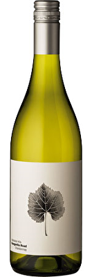 Kangarilla Road Chardonnay 2020, Adelaide Hills