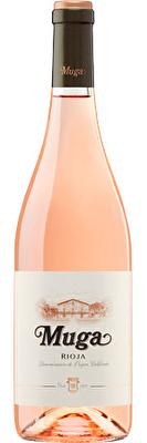 Muga Rioja Rosado 2019, Rioja