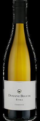 L'Etoile de Begude Chardonnay 2019/20, Limoux