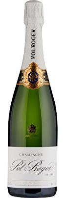 Pol Roger Réserve Champagne