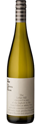 Jim Barry 'Lodge Hill' Riesling 2020, Clare Valley