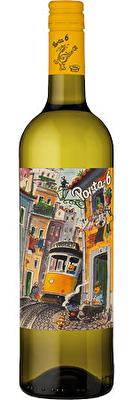 Porta 6 Vinho Verde 2019/20