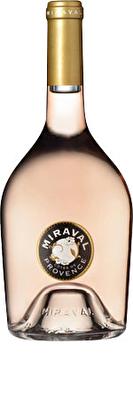 Miraval Rosé 2020 Magnum, Côtes de Provence