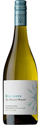 Baron Edmond de Rothschild 'Rimapere' Sauvignon Blanc 2020, Marlborough