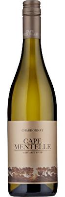Cape Mentelle Chardonnay, Margaret River