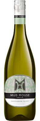 Mud House Chile Sauvignon Blanc 2021, Central Valley