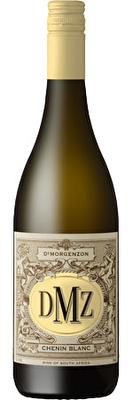 DeMorgenzon 'DMZ' Chenin Blanc 2020/21, Stellenbosch