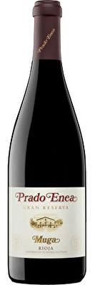 Rioja Prado Enea Gran Reserva 2011 Muga