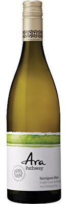 Ara 'Pathway' Sauvignon Blanc 2021, Marlborough