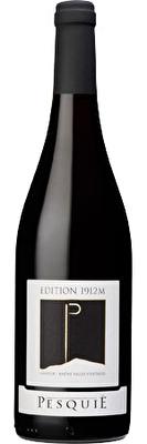 Château Pesquie 'Edition 1912m' 2019, Ventoux