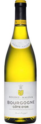 Doudet-Naudin Bourgogne Côte d'Or Chardonnay 2019