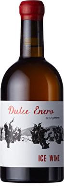 AltoLandon 'Dulce Enero' Ice Wine 2020 50cl, Manchuela