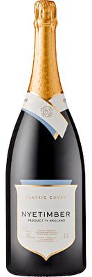 Nyetimber Classic Cuvée Magnum