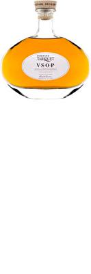 Tariquet VSOP Carafe Armagnac Brandy 70cl